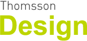 Thomsson Design